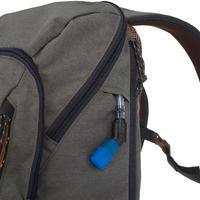NH500 20 L Nature Hiking Backpack - Grey