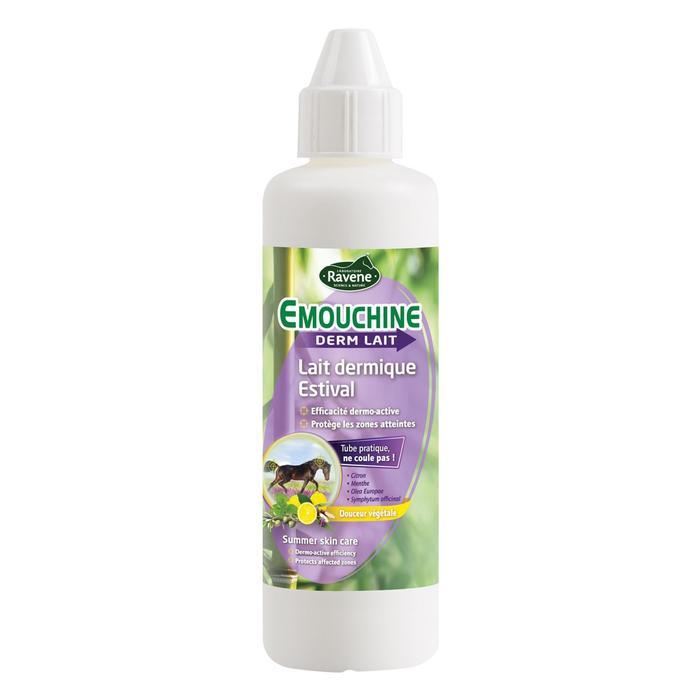 Insektenschutz Emouchine Derm Lotion 250ml