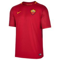 Voetbalshirt AS Roma thuisshirt 17/18 voor kinderen rood