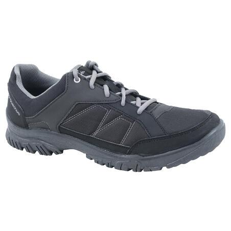 """Vyriški lygumų žygių batai """"NH100"""""""