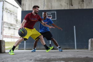discover-basketball