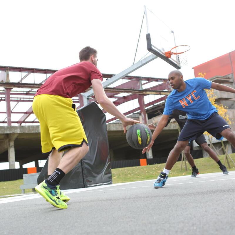 sport en socialcontact
