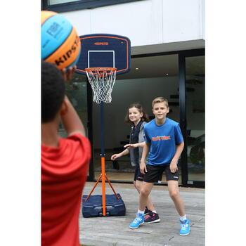 Ballon Basketball  PÉDAGOGIQUE  Easy T3 - 1215908