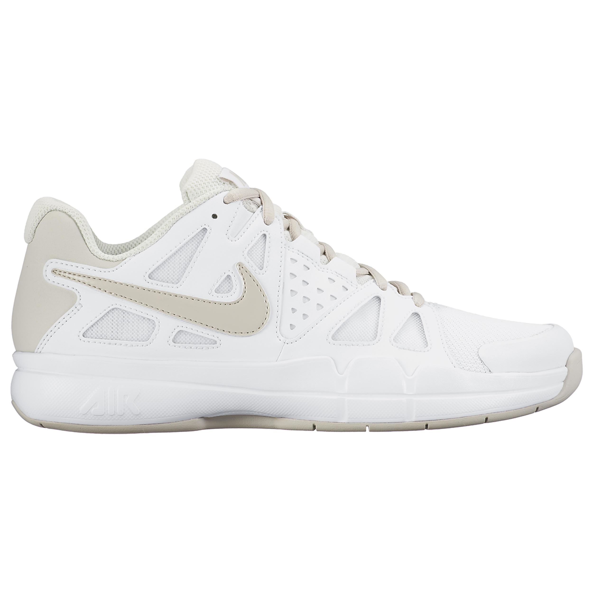 Moquette Tennis Chaussures Air Advantage Vapor Femme R5LS34cAqj