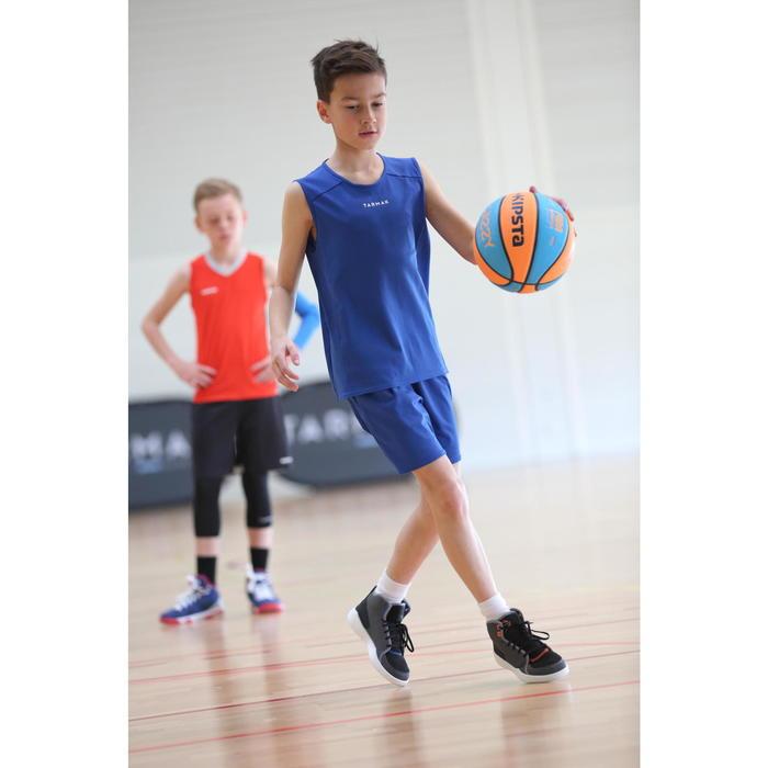 Maillot de Basketball enfant B300 - 1216184