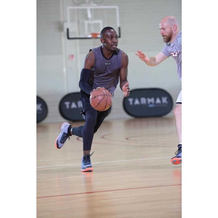 Adult Intermediate Protective Basketball Arm Sleeve