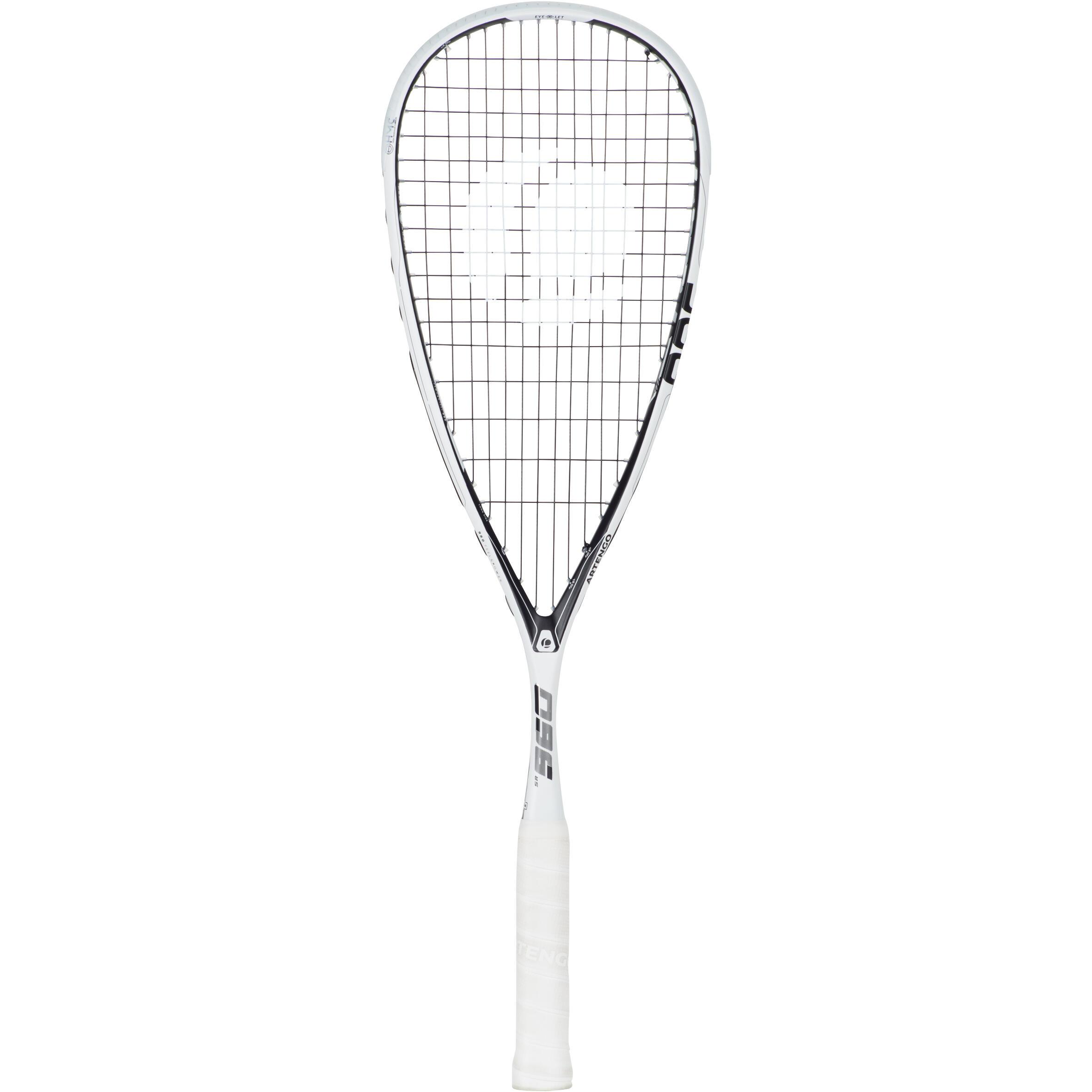 SR 960 Squash Racquet