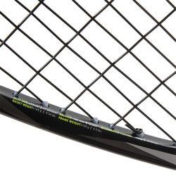 SR 560 Squash Racket