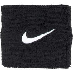 Polsbanden voor Tennis zwart