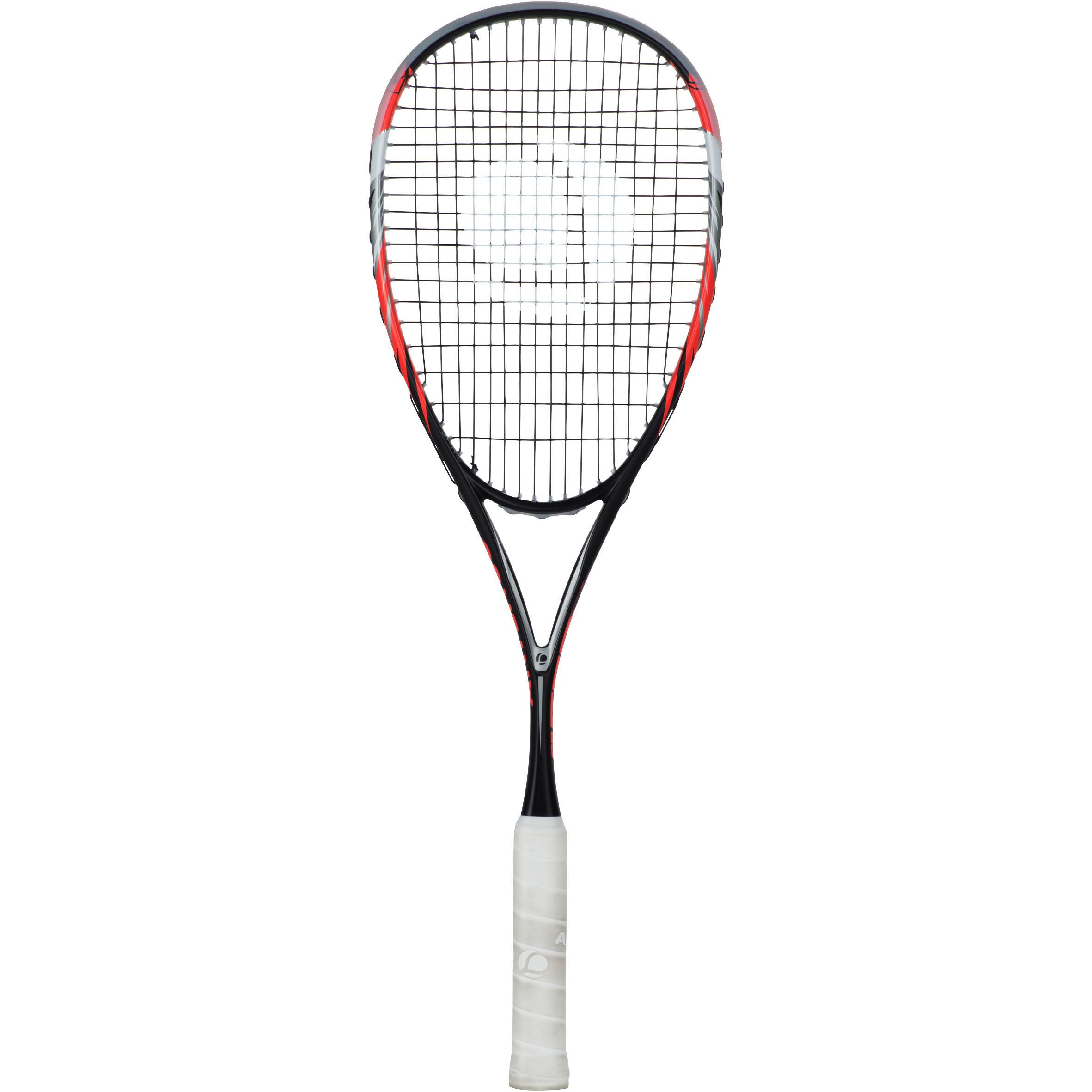 SR 590 Squash Racquet