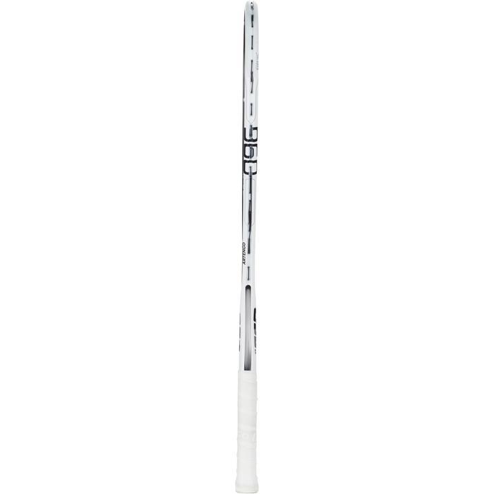 Set squashracket SR960 (racket SR960 + hoes met 3 rackets) - 1216819