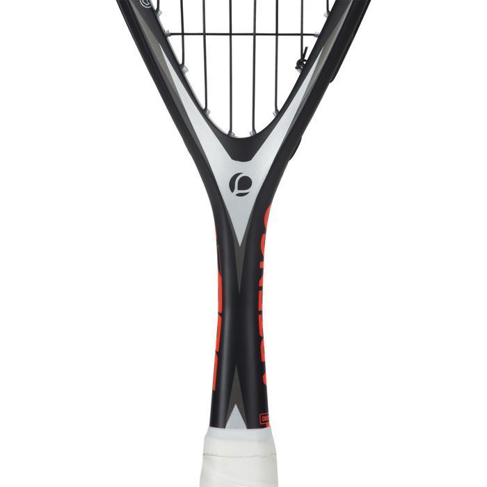 Set squashracket SR 560 (racket SR 560 en tas voor 3 rackets) - 1216822