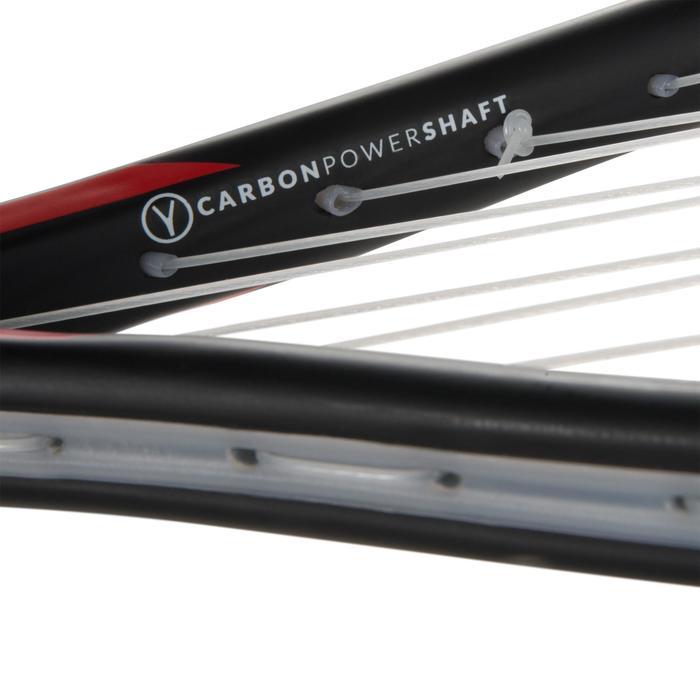 Squashset racket SR160 + tas + bal SB 830 - 1216823