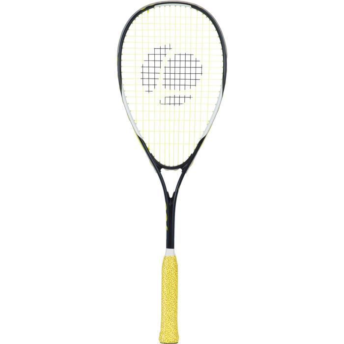 Squash-Set SR 130 inkl. 2 Schläger + Ball