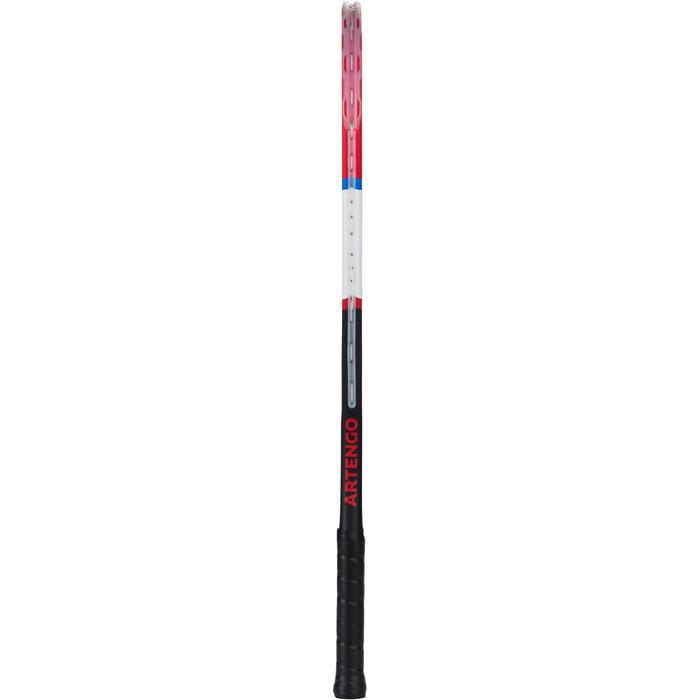 Squashset racket SR160 + tas + bal SB 830 - 1216845
