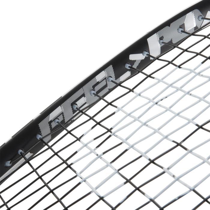 Set squashracket SR960 (racket SR960 + hoes met 3 rackets) - 1216846