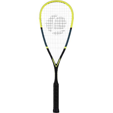 SR 160 Squash Racket
