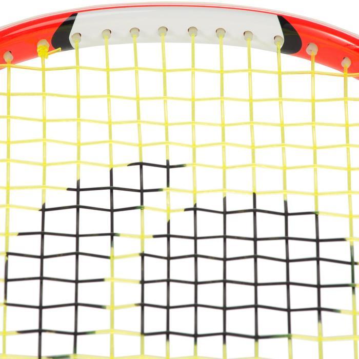 Squashracket voor kinderen Artengo SR 130 23 in