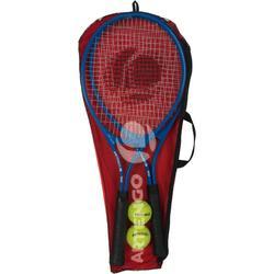 Set 2 tennisrackets TR 700