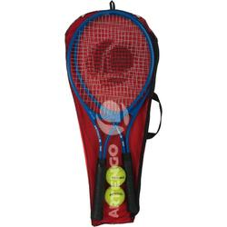 Set 2 tennisrackets TR 700