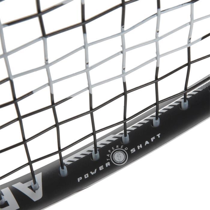 Set squashracket SR960 (racket SR960 + hoes met 3 rackets) - 1216878