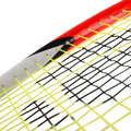 GYEREK FALLABDA FELSZERELÉSEK Squash, padel - Gyerek squash ütő SR 130 23