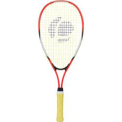 SR 130 23-Inch Junior Squash Racket