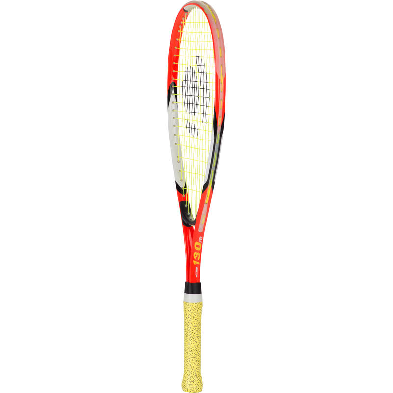 SR 130 23-Inch Junior Squash Racket