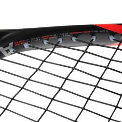Raket Squash SR 590