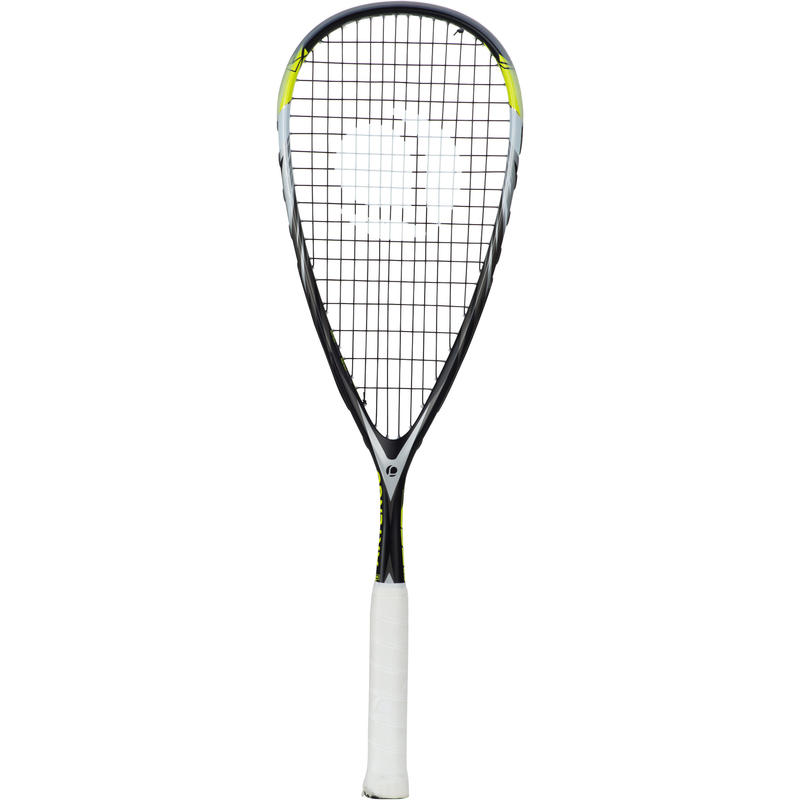 68e99aed30 sr-560-squash-racket.jpg?&f=800x800