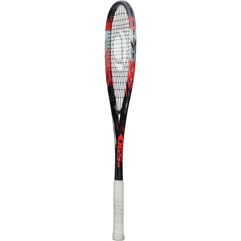 SR 590 Squash Racket