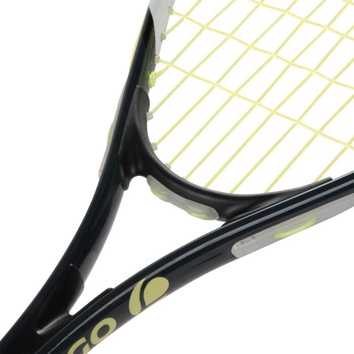 Squashset SR 130 met 2 rackets en 1 bal