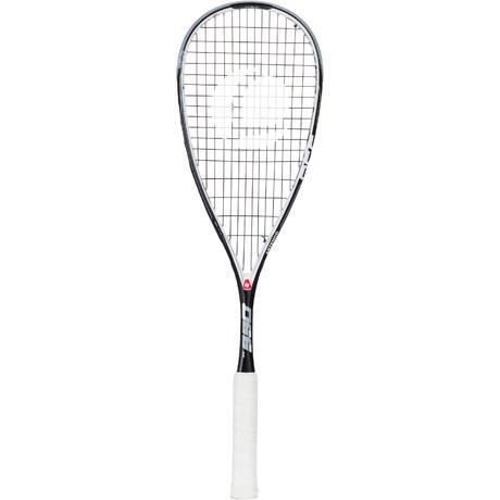 85370bbf84 SR 990 Squash Racket