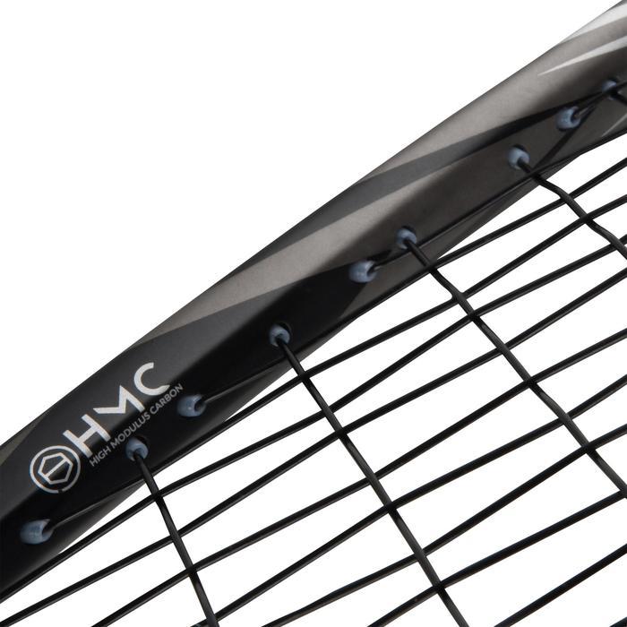Set squashracket SR 560 (racket SR 560 en tas voor 3 rackets) - 1216948