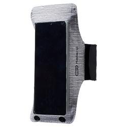 Smartphonearmband voor running