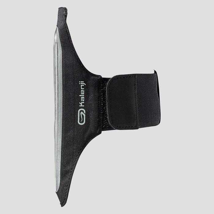 Smartphonearmband groot hardlopen - 1217052