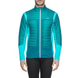 Heren midlayer Mid Warm 900