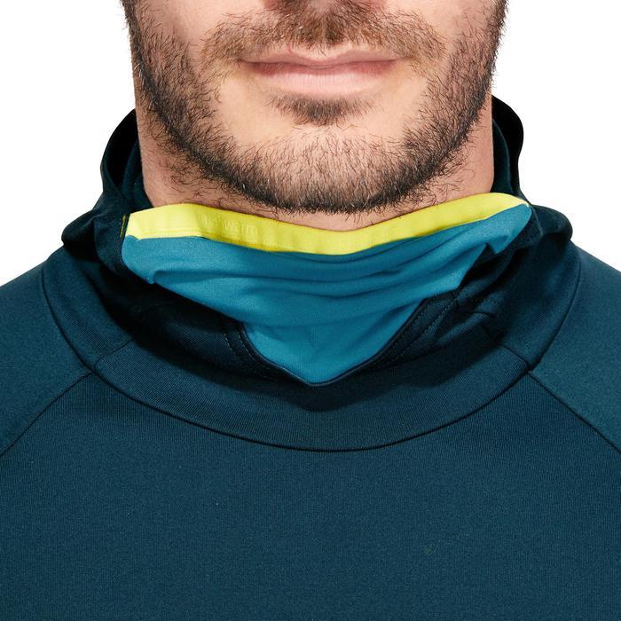 Sous-vêtement haut de ski homme Freshwarm Neck - 1217313