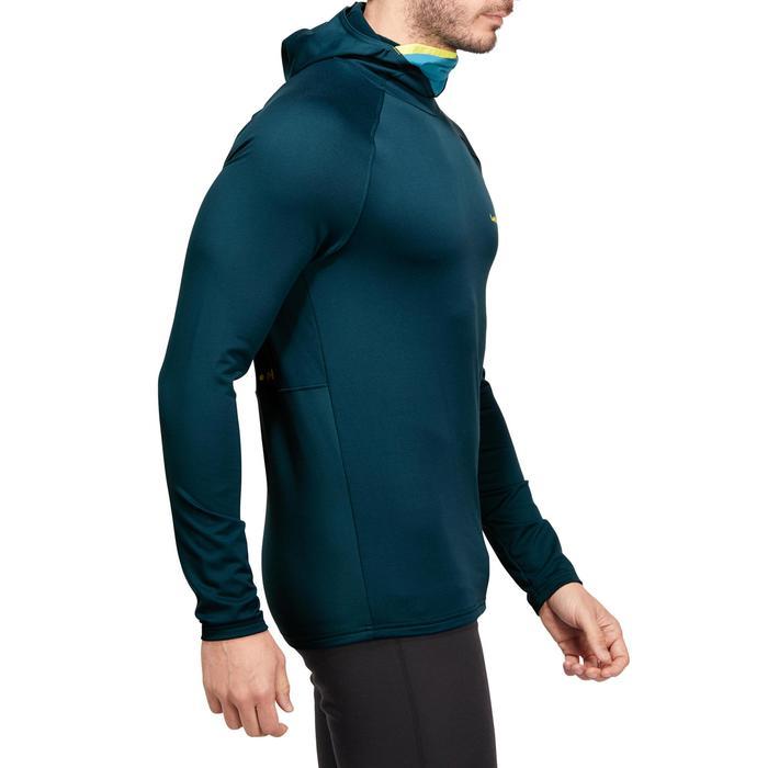 Sous-vêtement haut de ski homme Freshwarm Neck - 1217314