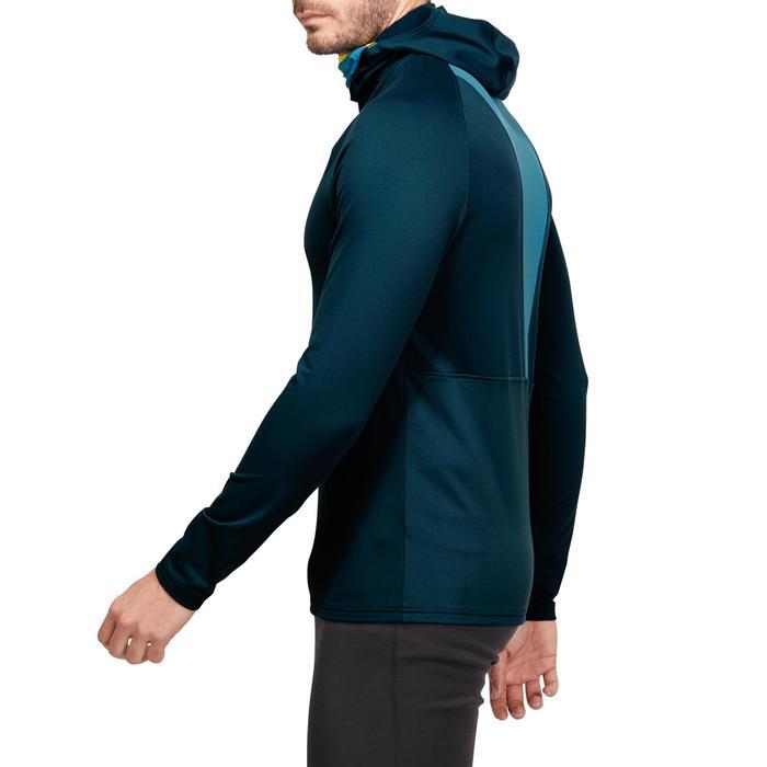 Sous-vêtement haut de ski homme Freshwarm Neck - 1217321