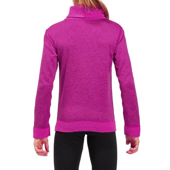 Sous-vêtement haut de ski enfant 2WARM - 1217398