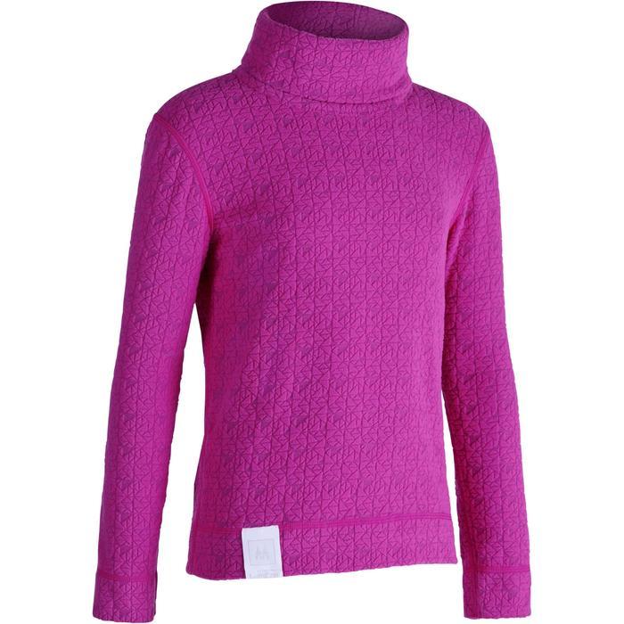 Ski-ondergoed 2Warm New voor kinderen - 1217400