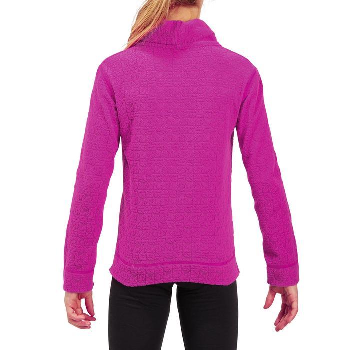Sous-vêtement haut de ski enfant 2WARM - 1217401