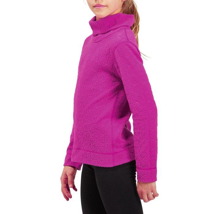 Sous-vêtement haut de ski enfant 2WARM - 1217405
