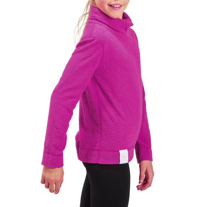 Sous-vêtement haut de ski enfant 2WARM - 1217407