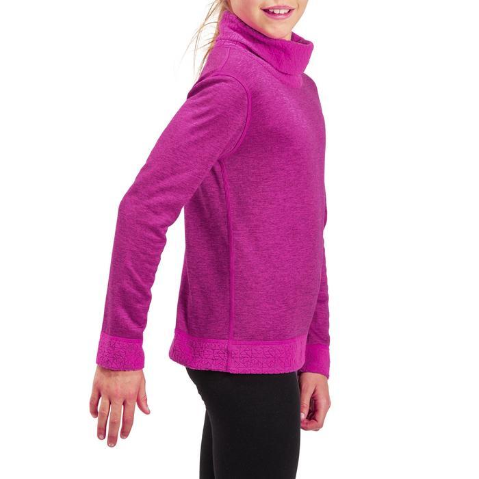 Sous-vêtement haut de ski enfant 2WARM - 1217408
