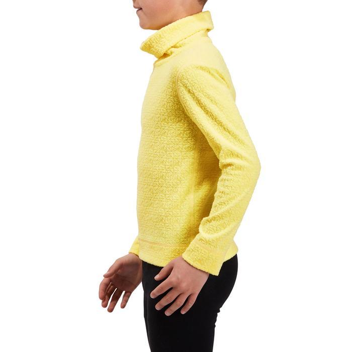 Ski-ondergoed 2Warm New voor kinderen - 1217423