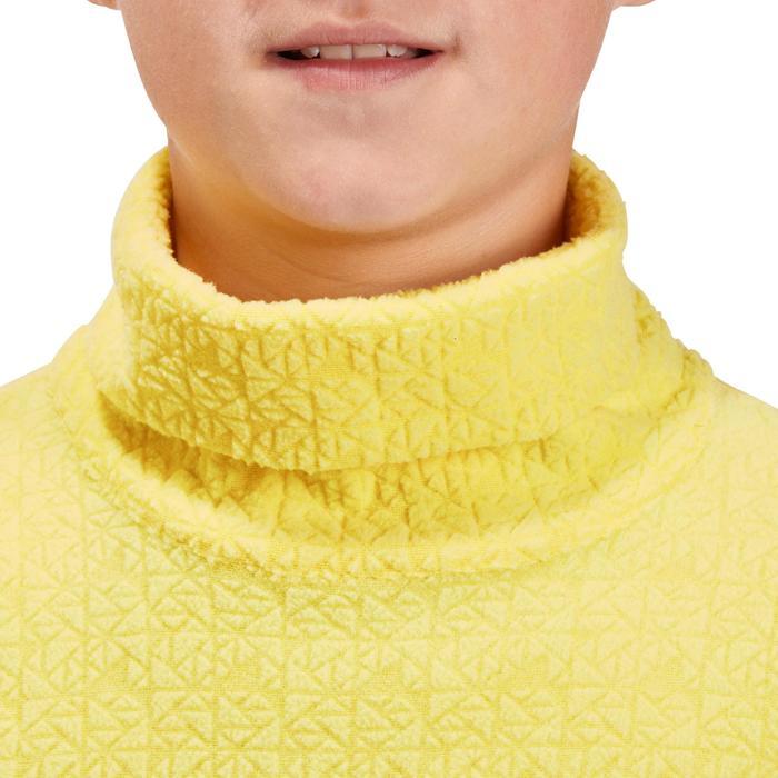 Sous-vêtement haut de ski enfant 2WARM - 1217428