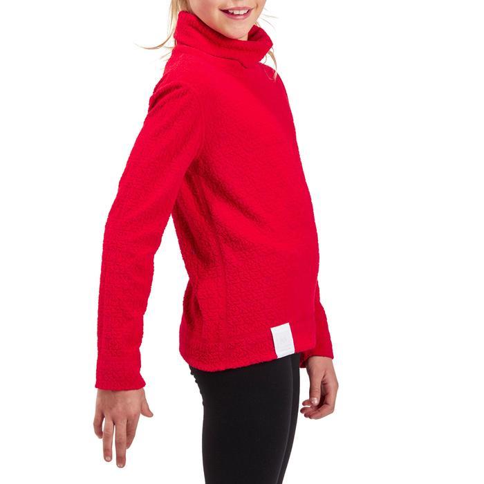 Sous-vêtement haut de ski enfant 2WARM - 1217460