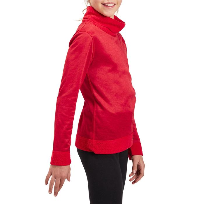 Sous-vêtement haut de ski enfant 2WARM - 1217461